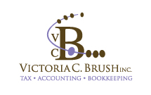 Victoria C. Brush Tax